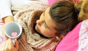 Le confort thermique