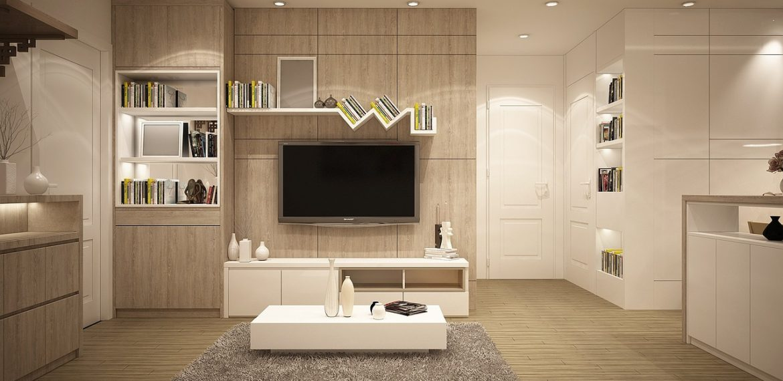 Achat des meubles