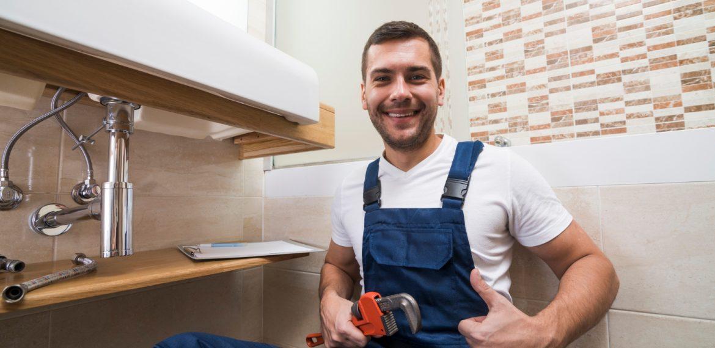 Sauvez le confort de votre maison !  Les problèmes avec les égouts ne vous embêtent plus.